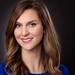 Claire Dansey Headshot by ScottRKline
