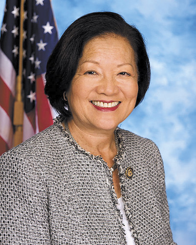 18.32_QUIZ_Mazie_Hirono,official_portrait,112th_Congress