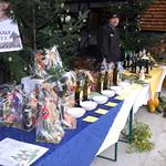 Familie Langeder_Ab Hof Produkte