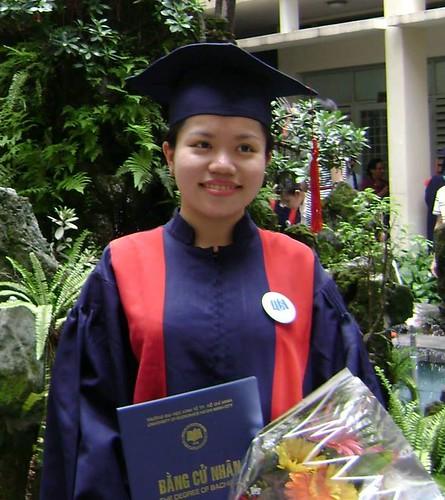 [nk 2][36][Truong IA] Kieu Phan Khanh Dung