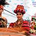Sakuting Festival - Dolores Abra