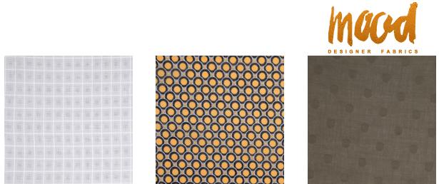 112B fabric