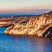 Ibiza - Punta de Sa Creu