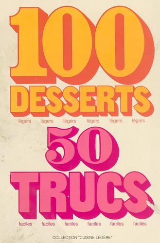100dess50trucs p0