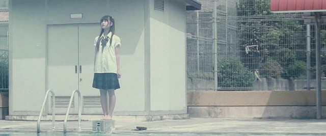 渴望.2014.BDrip.720p.x264-m.mkv_snapshot_00.13.41_[2014.12.06_16.23.14]