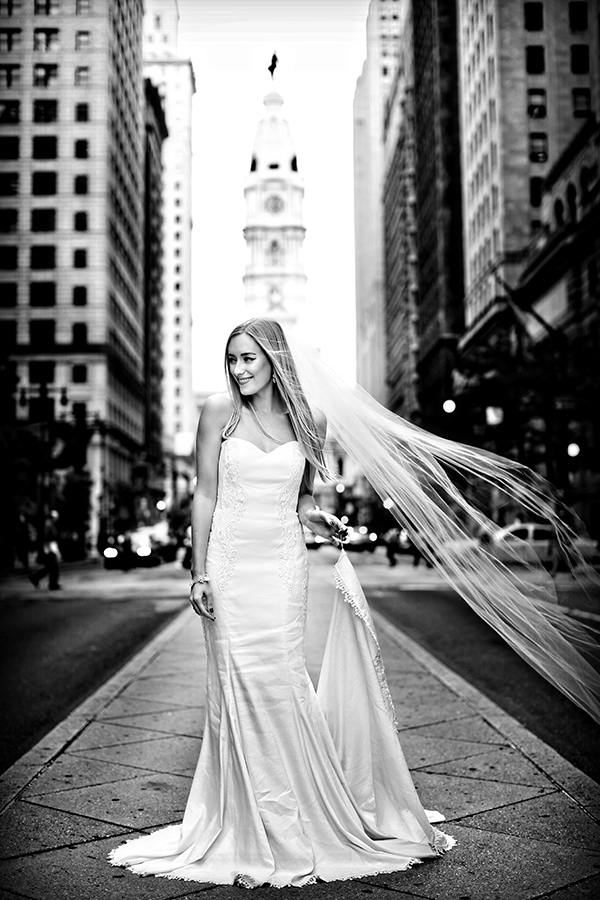 eatsleepwear, wedding, bridal, nicole-miller, alison-conklin, 1