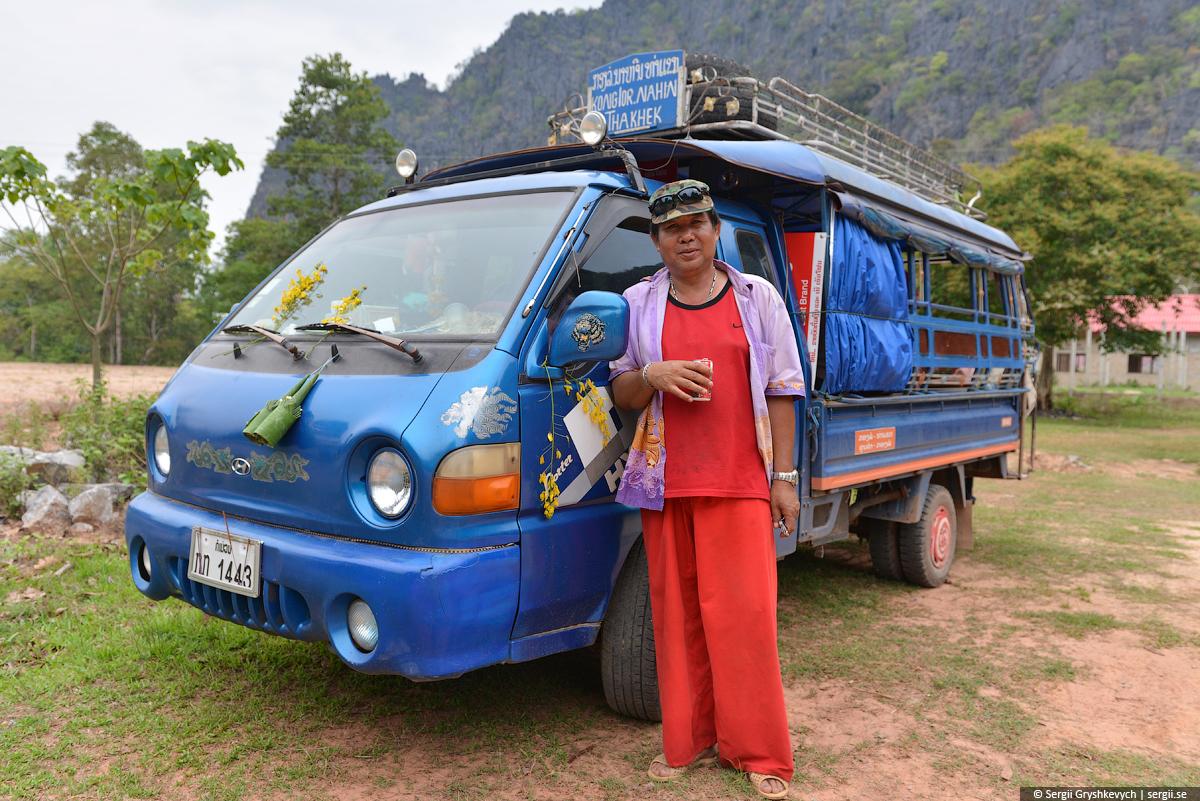 Kong_Lor_Cave_Laos-34