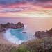 Pacific Paradise by Johan Eickmeyer