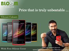 BloomMobiles-Price-Unbeatable