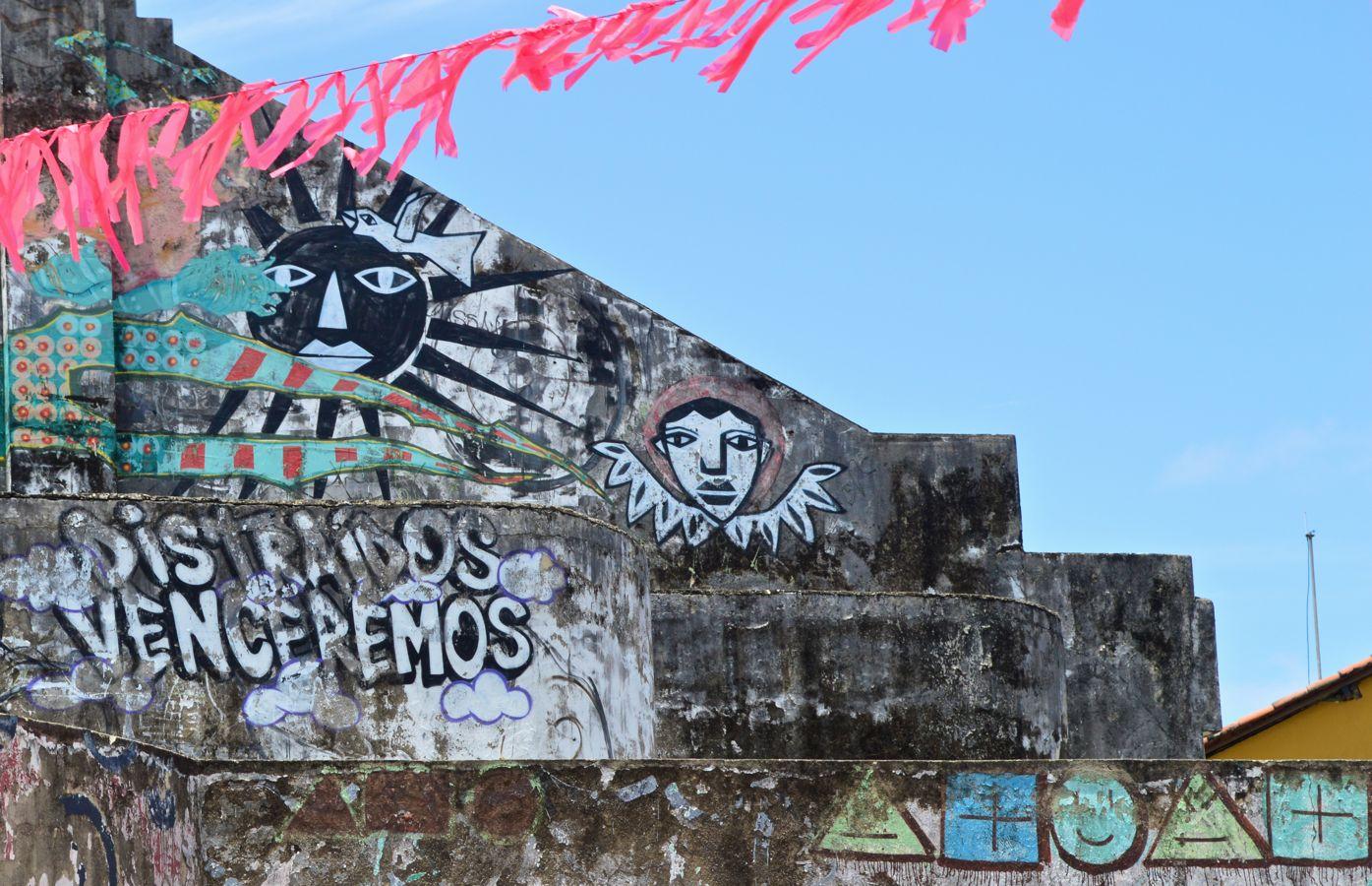 Olinda street art3