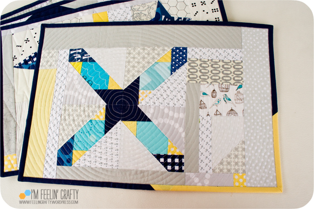 Placemats-Cross-ImFeelinCrafty