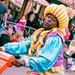 It's a music celebration | Soundsational