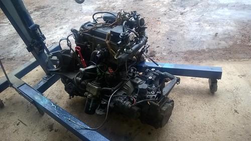 henks: Corrado - Sivu 2 16537333420_e6277c02c6