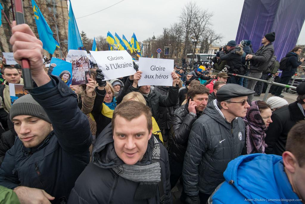 Kyiv_peace_walk-15.jpg