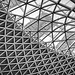 Triangular Hexagons by Sean Batten