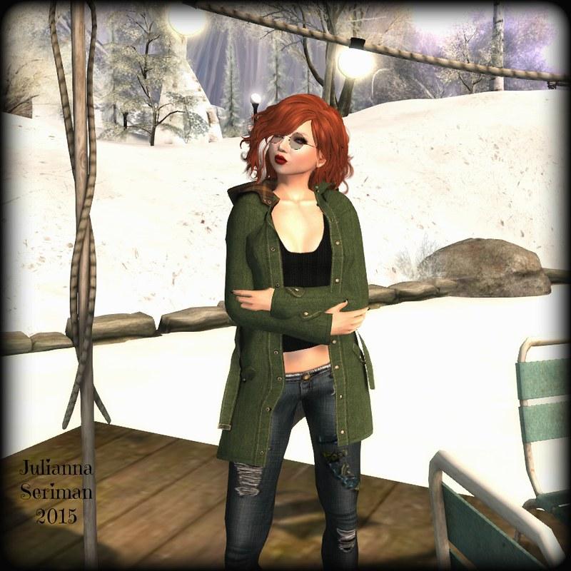 RamsWear_001