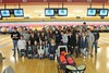 NHS Pizza Bowling 2015 078