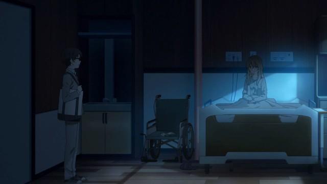 KimiUso ep 16 - image 34