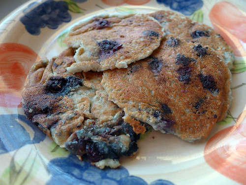 2015-03-14 - Paleo Pancake Fail - 0001 [flickr]