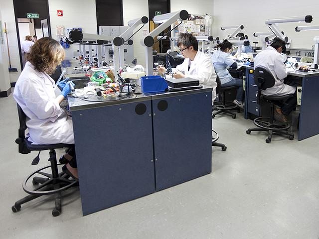 Dental_technology-_Facilities