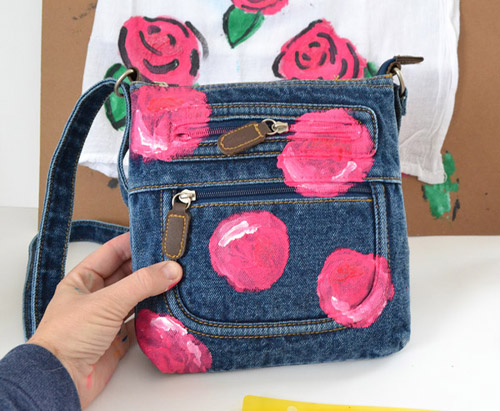 a03-floral-denim-crossbody-dreamalittlebigger