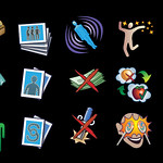 Sims3_Icons_01