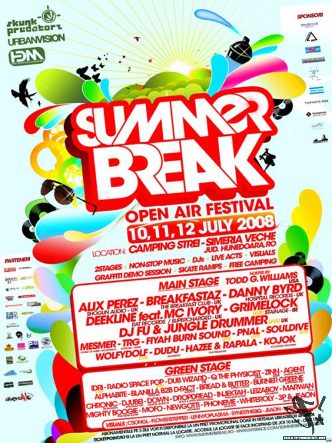 01-20080711-summer_break_open_air_festival_4-simeria_veche-hunedoara-grafformers_ro