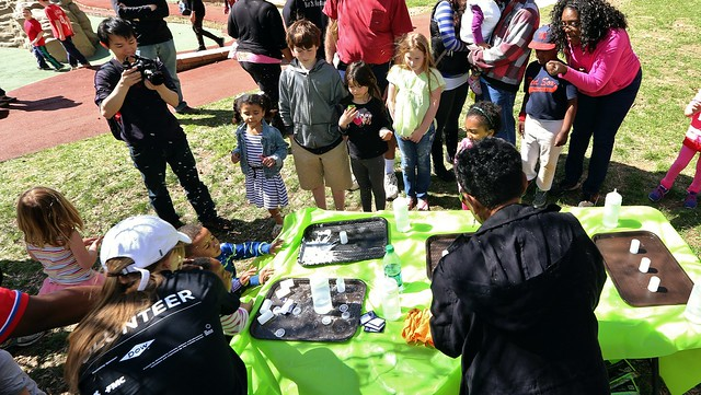 PSF- Mess Fest 4-27-2014 (154)