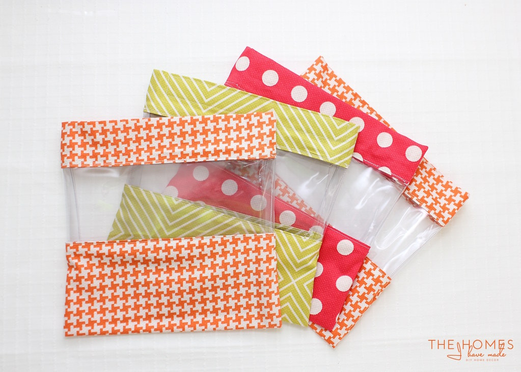 Small Toy Storage Bags-004