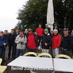 MR - Reise 2012