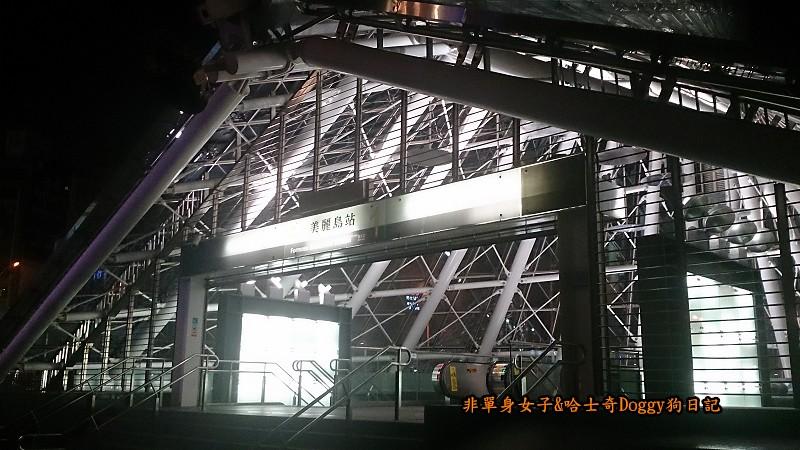 新堀江夜市&老江紅茶牛奶15