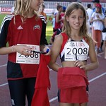 2008 Weltklasse