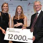 2013 Sporthilfepreis