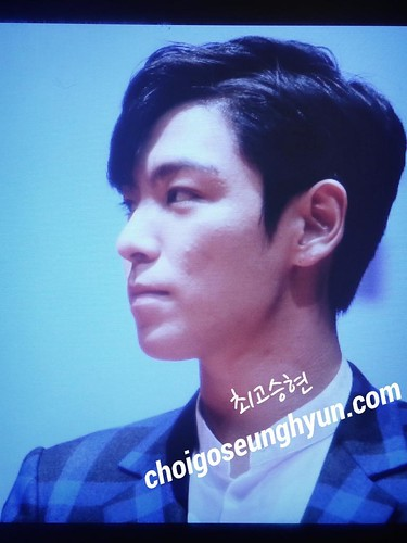 TOP-StageGreetings_Day1-20140906_(16)