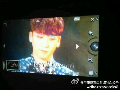 GDYBRI_guangzhou_VIPGathering_31stMay_2014 (140)