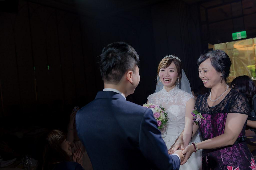 新北京采飯店推薦婚攝阿宏_180