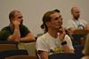 2015 WordCamp Lithuania