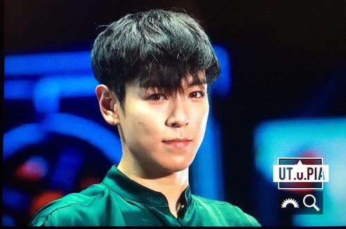BIGBANG FM Chengdu 2016-07-03 (54)