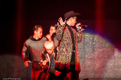 BIGBANG FM Shenzhen HQs 2016-03-13 (80)