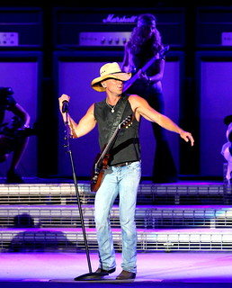 KENNY CHESNEY #8 | by Andy Bartotto Photography