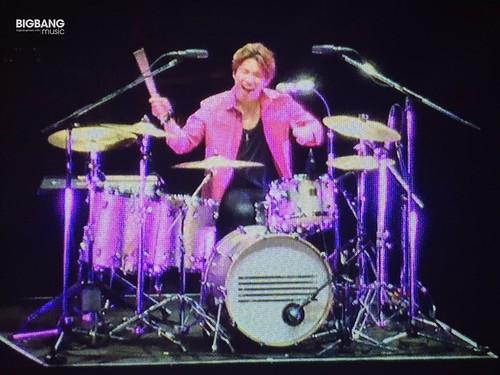 Big Bang - Made Tour - Osaka - 10jan2016 - _BBmusic - 04