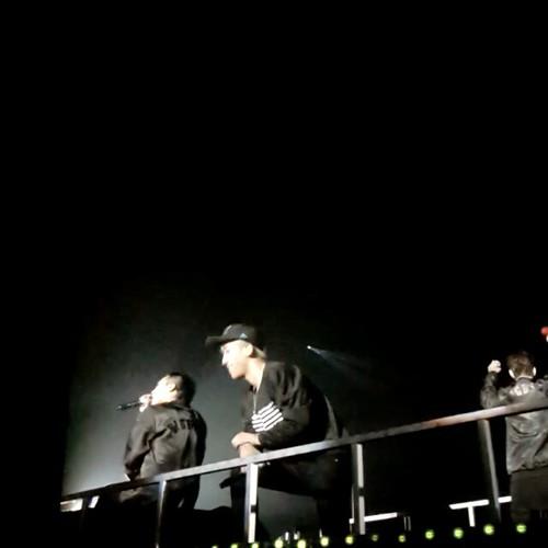 Big Bang - Made Tour - Tokyo - 14nov2015 - aeuytlin - 38