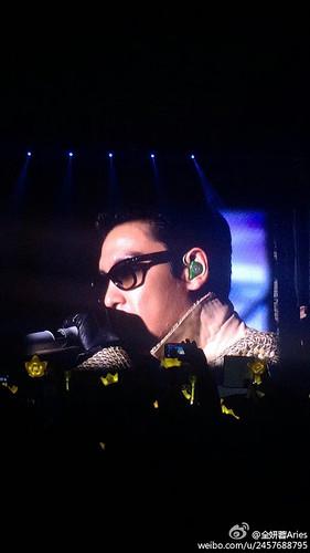 bigbang-ygfamcon-20141019-beijing_previews_018