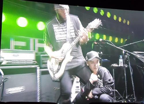 Big Bang - Made Tour - Tokyo - 14nov2015 - AeuyTLiN - 07
