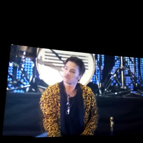 Big Bang - Made Tour - Tokyo - 14nov2015 - aeuytlin - 14