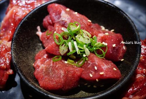 乾杯燒肉商午_017