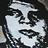 the Graffiti Street Art - Sticker Traders group icon