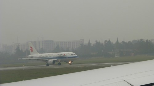 Chengdu-London-007