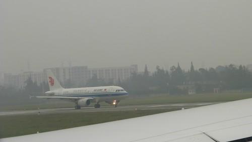 Chengdu-London-007