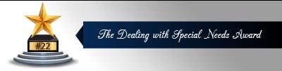 Teen Parenting Blogs 2014